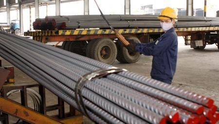 Phát triển công nghiệp vật liệu để nâng cao tự chủ của nền kinh tế Việt Nam