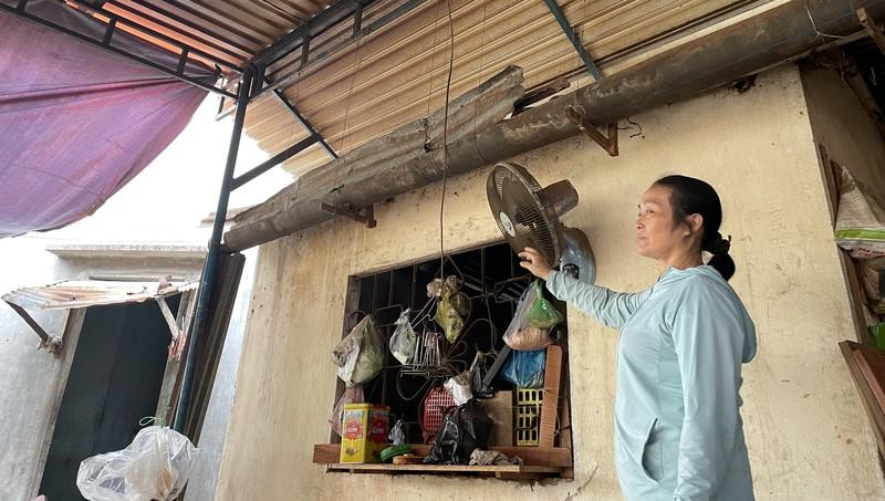 Hệ lụy gì khi 'cởi trói' dự án 'treo' 24 năm ở Quảng Ngãi?