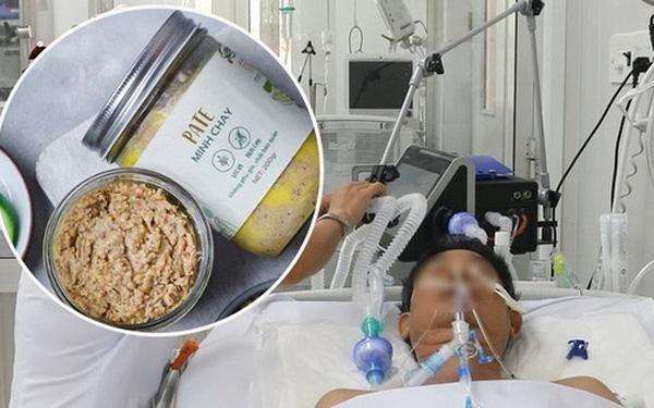 Yêu cầu xử lý nghiêm các vụ ngộ độc đồ ăn chay