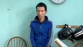 Bé gái 13 tuổi bị cha dượng cưỡng hiếp