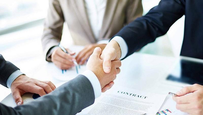 Thách thức của doanh nghiệp khi thực hiện kinh doanh có trách nhiệm