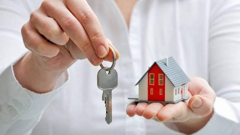 Với mức lãi suất thấp như hiện nay, người mua nhà sẽ tiết kiệm một khoản chi phí không hề nhỏ.
