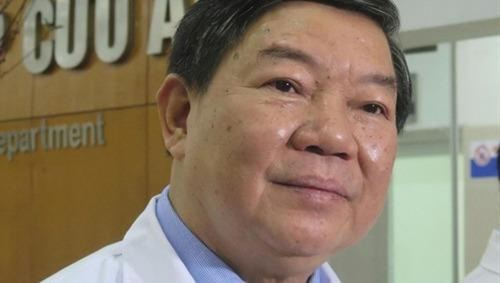 Bộ Công an yêu cầu BV Bạch Mai trả 1,4 tỷ đồng 'ăn chặn' cho 86 bệnh nhân