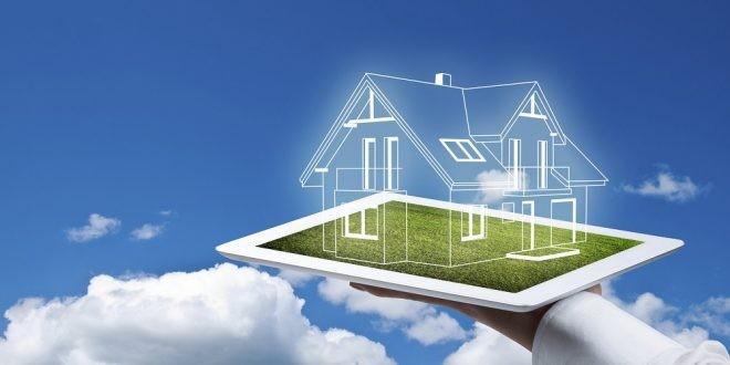 Bảo lãnh mua bán nhà ở hình thành trong tương lai, những điều nhà đầu tư cần lưu ý