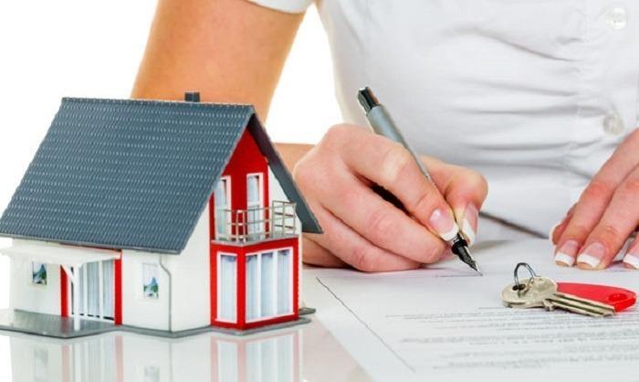 7 trường hợp được phép chấm dứt hợp đồng thuê nhà ở