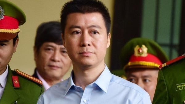 Chủ tịch nước đề nghị  làm rõ việc tha tù trước hạn cho Phan Sào Nam
