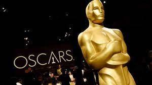 """Oscar 2021: """"Nói không"""" với phân biệt đối xử"""