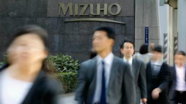 Thêm một tổ chức tài chính thừa nhận dính líu tới mafia
