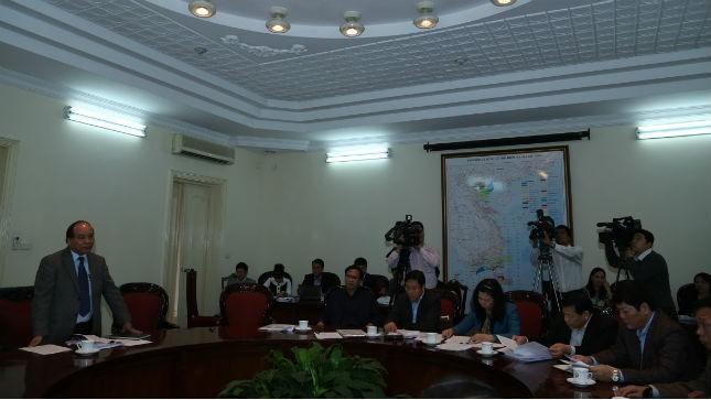 Phát huy vai trò của Liên đoàn Luật sư Việt Nam