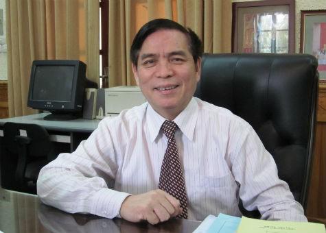 Hiến pháp năm 2013 mở đường cho việc tiếp tục đổi mới thể chế về chính quyền địa phương