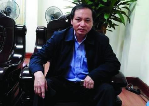 """Phó Chủ tịch Thường trực UBND tỉnh Thanh Hóa Nguyễn Đức Quyền: """"Không có """"vùng cấm"""" nếu xác minh đúng sai phạm của các cá nhân"""""""