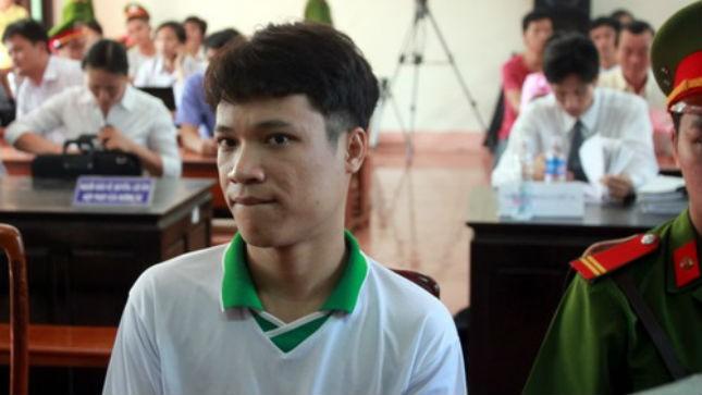 Viện trưởng Nguyễn Hòa Bình chủ trì buổi làm việc tại VKSNDTC
