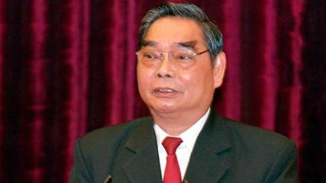 Tổng Bí thư Nguyễn Phú Trọng cử Đặc phái viên sang thăm Trung Quốc