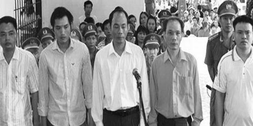 Vụ ăn chặn trầm kỳ tại Khánh Hòa: Dấu hiệu bỏ lọt hàng loạt tội phạm