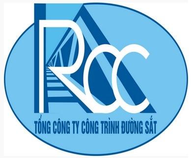 RCC phát động cuộc thi sáng tác slogan
