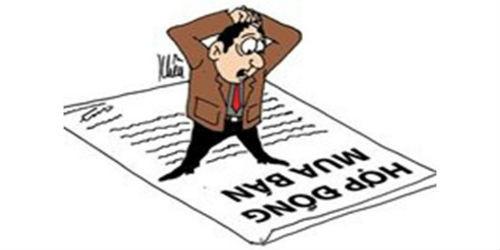 """Dự thảo Bộ luật Dân sự (sửa đổi): Sửa thế nào để kéo dài """"tuổi thọ"""" của luật"""