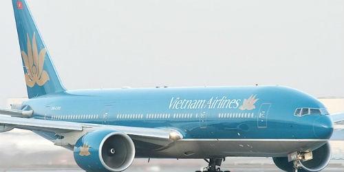 Đấu giá cổ phần Vietnam Airlines: 22.300 đồng/cổ phiếu -  đắt hay rẻ?