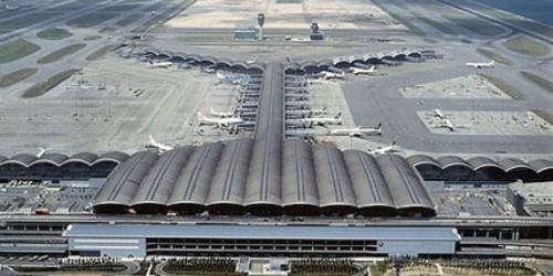 """Dự án Cảng hàng không Quốc tế Long Thành: """"Cần thiết"""" nhưng phải biết """"tiền đâu"""""""