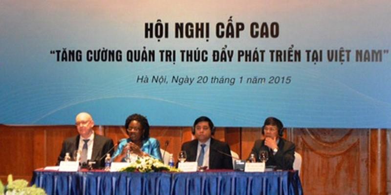 Việt Nam đứng thứ hai trong danh sách khách hàng có khiếu nại trong danh mục đầu tư của WB tại Việt Nam