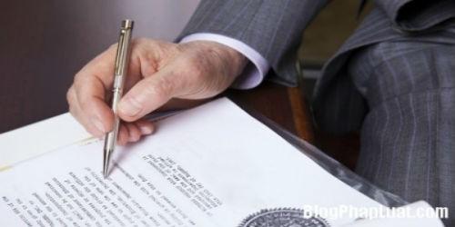 Cần xác định lại đối tượng hoàn trả khi hợp đồng bị vô hiệu, hủy bỏ