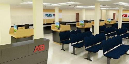 Năm nay, cùng với việc EVN thoái vốn, mục tiêu của ABS là sẽ xóa sạch được lỗ lũy kế
