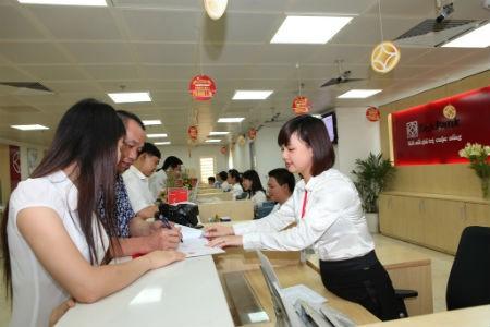 Hàng loạt ưu đãi hấp dẫn cho khách hàng cá nhân từ SeABank
