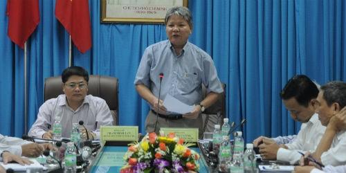 Đắk Lắk: Tập trung vào các giải pháp trong công tác thi hành pháp luật ở địa phương