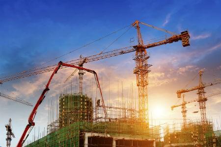 Ngân hàng Bản Việt ra mắt sản phẩm dành riêng cho Doanh nghiệp Bất động sản