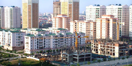 Việc đầu tư trên địa bàn Hà Nội luôn được quan tâm đặc biệt