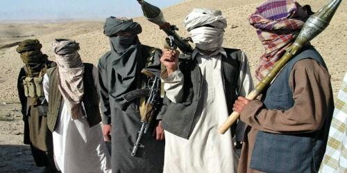"""IS đã """"kích hoạt"""" nguy cơ khủng bố toàn cầu?"""