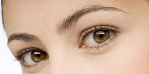 Kiểm soát sớm bệnh mắt, hạn chế 75% ca mù lòa