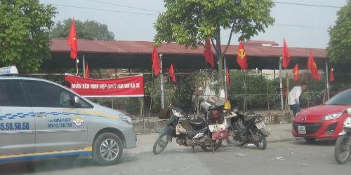 Chính phủ yêu cầu xử lý dứt điểm vụ lấy đất ở Ninh Hiệp