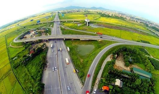 Việt Nam cần chú trọng quản lý nợ để phát triển bền vững