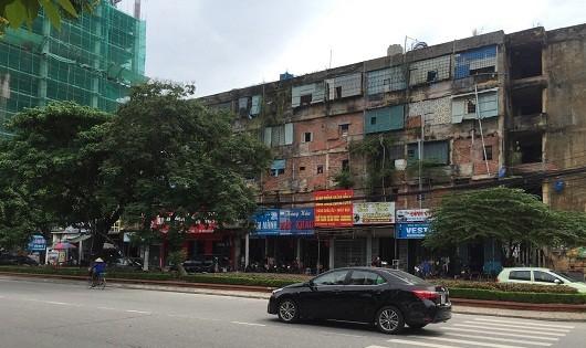 Quảng Ninh: Dân tiếp tục kêu cứu vì những bất cập trong việc thu hồi nhà đất