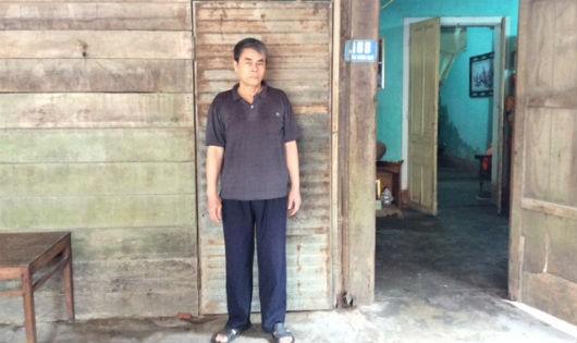 Quảng Trị: Tỉnh chỉ đạo, thị xã bất tuân, vụ khiếu nại kéo dài cả thập kỷ