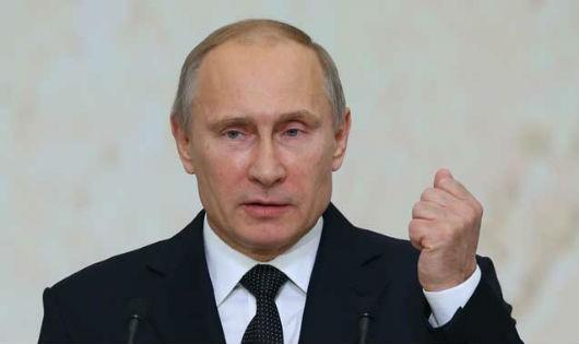 Nga có thể bị cấm tham gia RIO 2016 vì doping