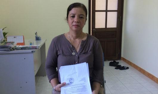 Thừa Thiên – Huế: Vụ án Việt kiều bất ngờ thoát tội gây nhiều hoài nghi
