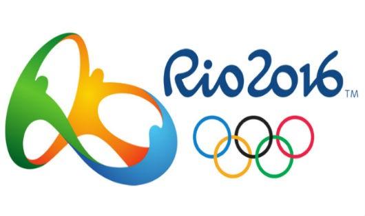 Đại hội thể thao của hòa bình và hữu nghị