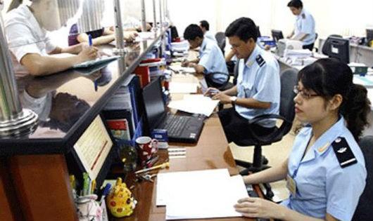 Hà Nội: Tiếp tục công khai 133 đơn vị nợ thuế phí, tiền thuê đất