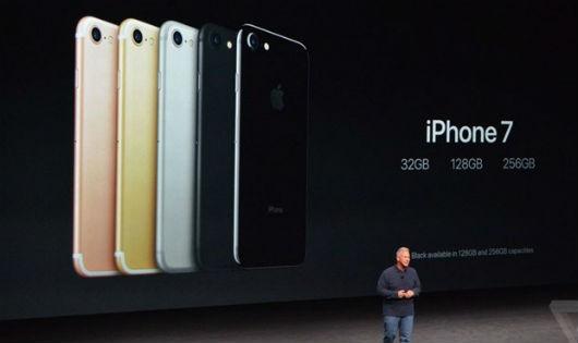 """Các """"siêu phẩm"""" công nghệ được chờ đợi của Apple. (Nguồn: theverge)"""