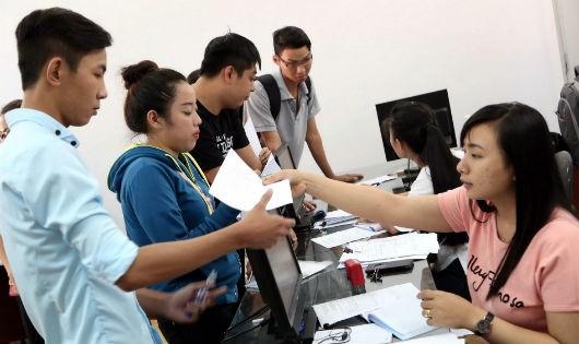Phương án thi THPT quốc gia sẽ được áp dụng đến 2019