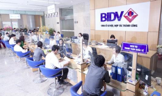 Cần tiếp tục nâng cao khả năng tiếp cận dịch vụ ngân hàng
