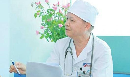 Cách phát hiện 5 loại ung thư thường gặp ở nữ giới