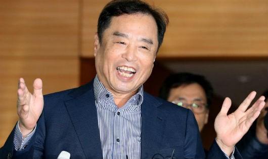 Hàn Quốc sẽ áp dụng cấu trúc quản trị chia sẻ quyền lực?