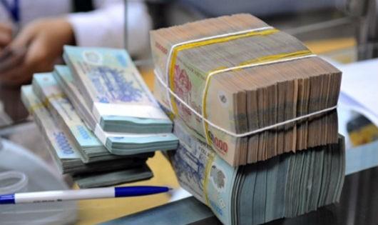 Bảo đảm ổn định tỷ giá và thanh khoản của hệ thống ngân hàng