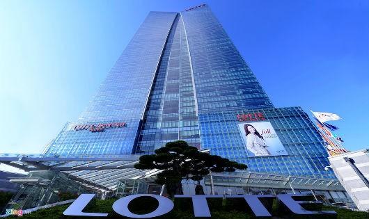 Nhà trên 50 tầng, cầu lớn - doanh nghiệp Việt chưa lại với nước ngoài?