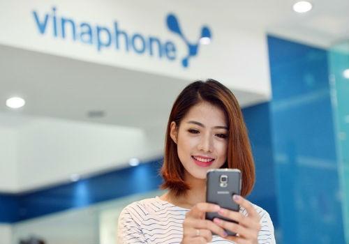 VNPT VinaPhone là đơn vị duy nhất tiếp nhận và chuyển đổi chữ ký số CKCA sang VNPT CA