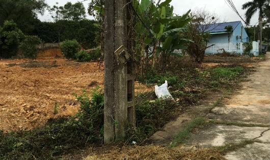 Thái Nguyên: Vì sao quyết định áp dụng biện pháp khẩn cấp bị khiếu nại?