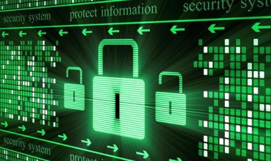 Trung Quốc thông qua đạo luật an ninh mạng gây tranh cãi