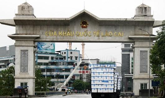 """Thâm nhập thị trường Trung Quốc: Vì sao doanh nghiệp ngại đi """"cổng chính""""?"""
